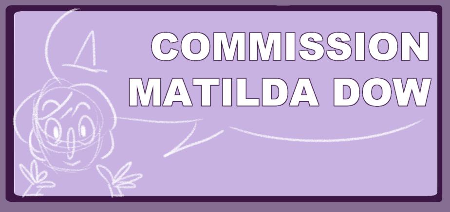 commissionpost0-2