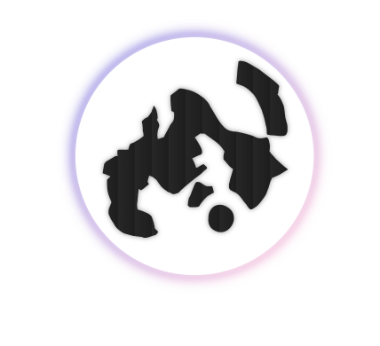 Mare Undarum Logo