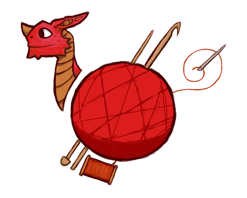 StitchSoc Logo