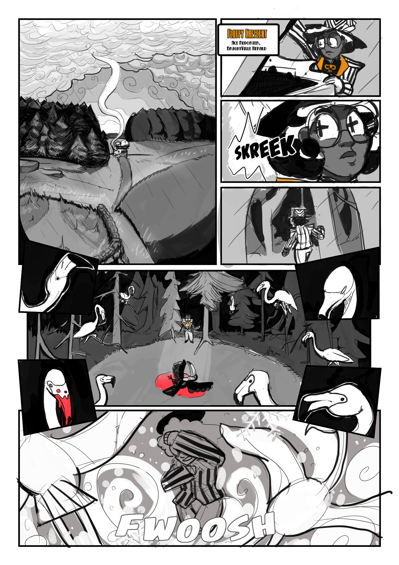 page01scaled