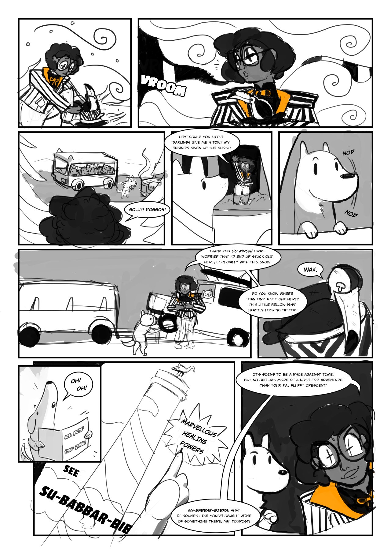 PAGE02SCALED