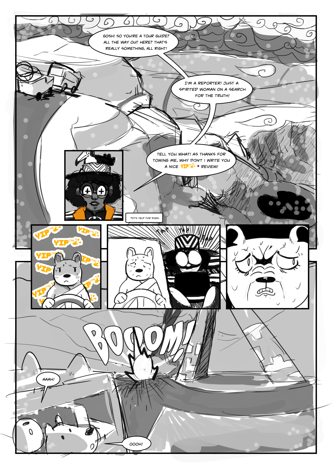PAGE03SCALED