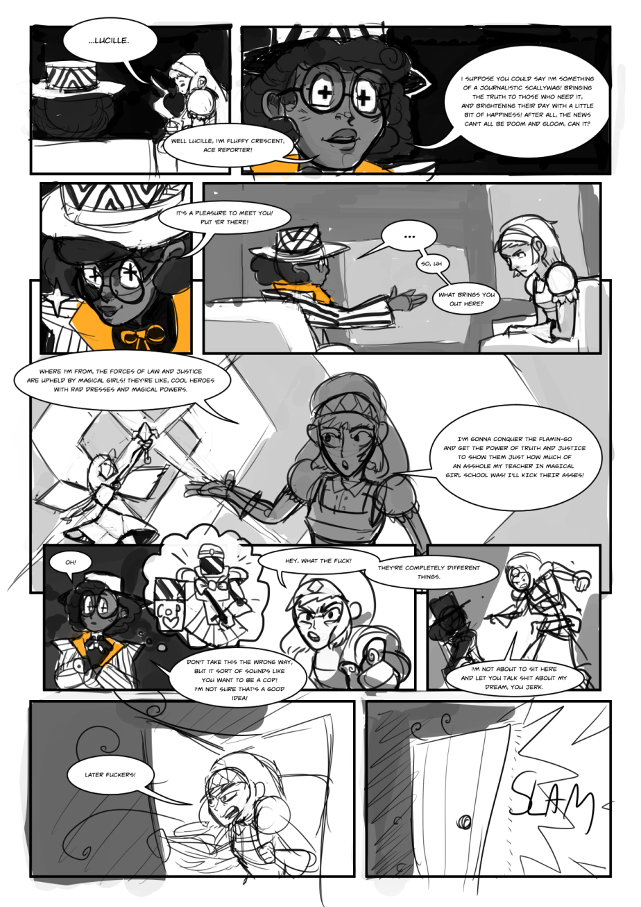 page6scaled